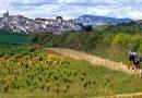 2018 Camino Walk and Portugal Ride – TWO LATE VACANCIES
